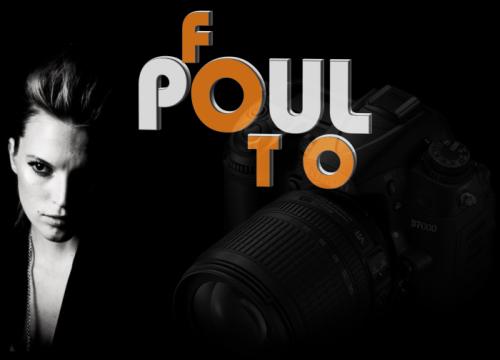 FOTO-POUL Welcome Image